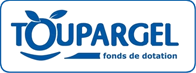 Toupargel groupe - Fonds de dotation